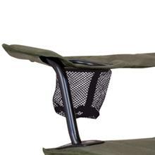 camping chairs folding lightweight; lightweight camping chair; folding chair;folding deck chair