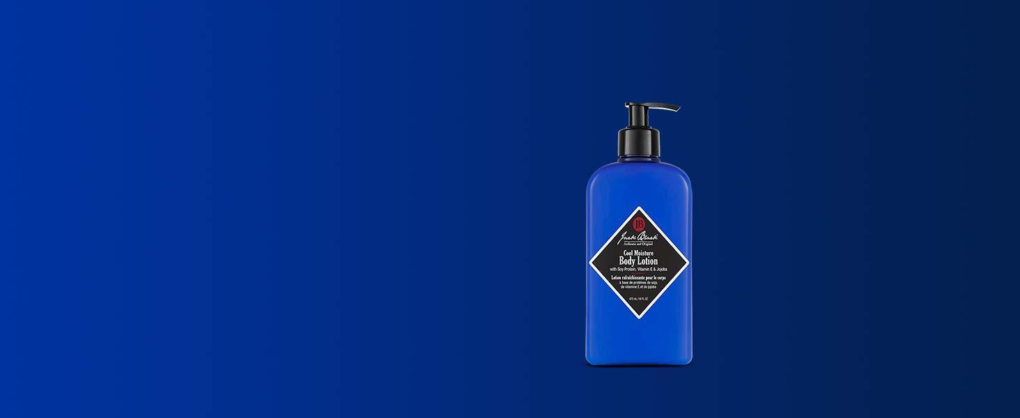 Jack, Black, Jack Black, Men, Mens, Face, Body, Hair, Shave, Clean, Wash, Cleanser, Oil, Lotion