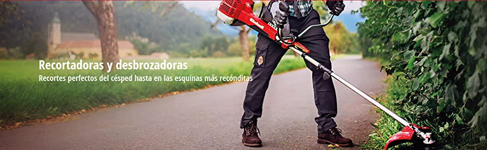 Einhell 4010460 Compresor expert, 1500 W, 230 V, Rojo, 1: Amazon ...