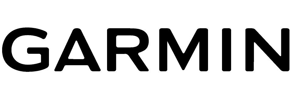 010-11092-30 Garmin Fenix Etrex Forerunner Tempe Wireless Temperature Sensor