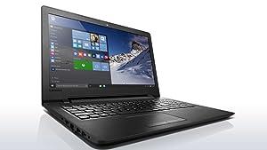 Portátil Intel de 15,6 pulgadas asequible