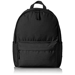 AmazonBasics Classic Backpack