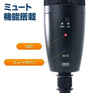 400-MC001_08