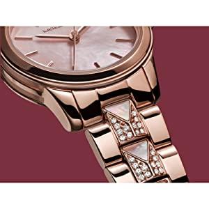 MichaelMichael Kors Watch Kors Watch