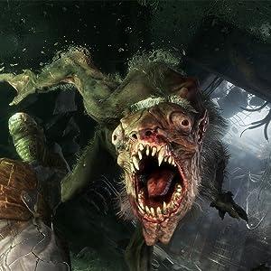 Metro Exodus Day One Edition: PlayStation 4: Amazon.es ...