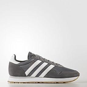 vertical Facturable Humildad  adidas Haven, Zapatillas de Deporte Hombre: Adidas Originals: Amazon.es:  Zapatos y complementos