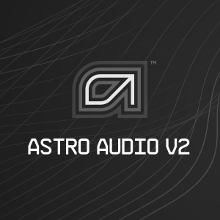 Astro アストロ A40 TR+MixAmp Pro TR ゲーミングヘッドセット ミックスアンプ付き Dolby Digital 5.1 PS4/PC/Mac/Switch/スマホ 国内正規品
