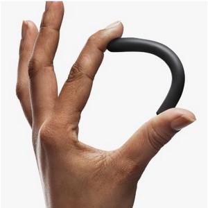 Sugru 手練り成型粘土型(モールダブル)万能接着剤 高耐久・防水性 5g × 8個 使い捨てパック