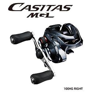 CASITAS MGL 「カシータスMGL」