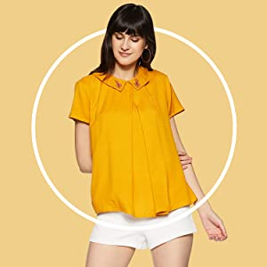 quality tops for women