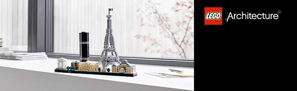 paris-eiffel-tower-louvre-historical-louvre-lego-architecture-21044-skyline-souvenirs-architectural