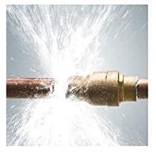 Detecta roturas de tuberías, corta automáticamente el suministro de agua y te avisa*. GROHE Sense Guard detecta roturas de tuberías y corta el suministro de ...