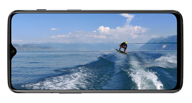 One Plus 6T(8GB Ram,128 GB storage) Price and specification