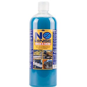 Optimum No Rinse >> Amazon Com Optimum Nr2010q No Rinse Wash Shine 32 Oz Automotive