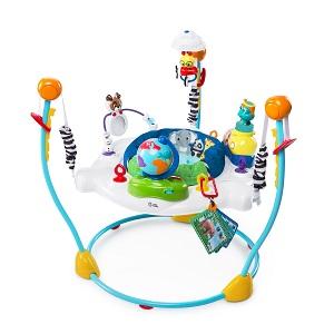 Baby Einstein Journey of Discovery Jumper