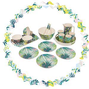 kayan, picnicware, dinnerware, tableware, reusable plates, reusable bowl, reusable cup, bottle