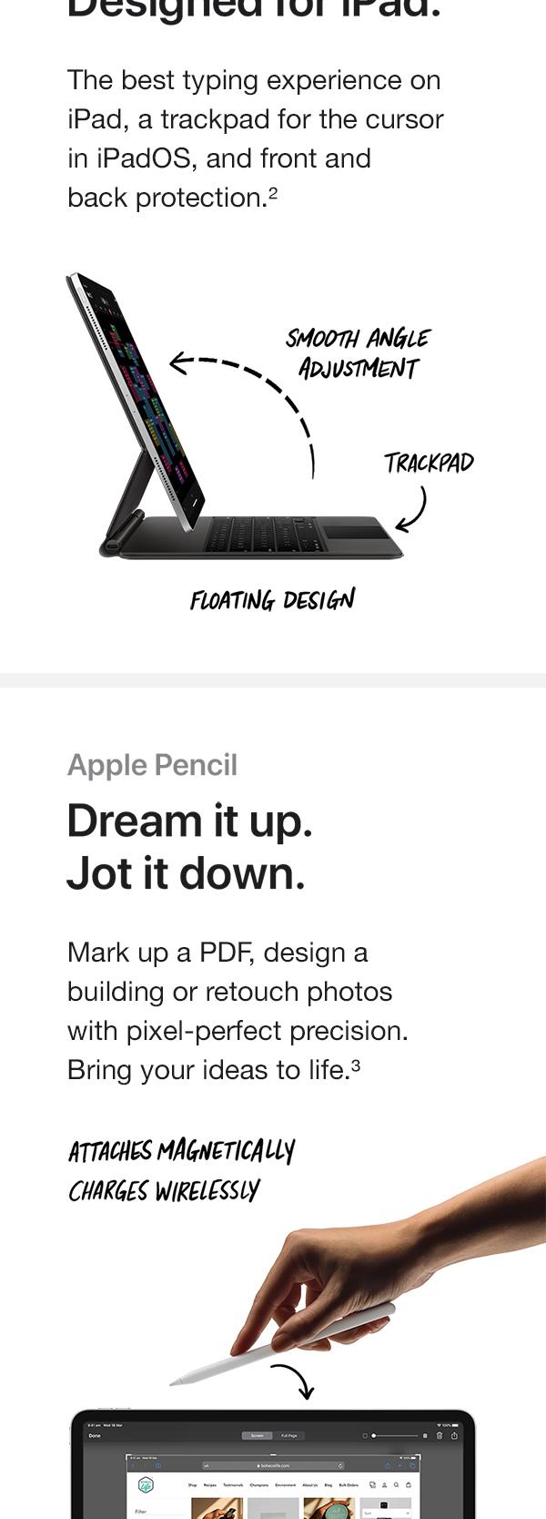 iPad image 4