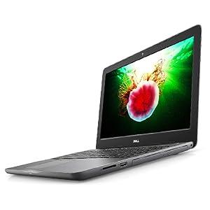 Dell Inspiron 5567 Laptop
