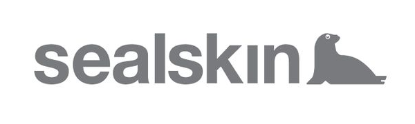Sealskin logo
