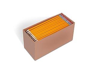 Woodcase #2 Pencils