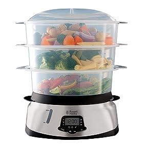 russell-hobbs-maxi-cook-23560-56-vaporiera-digital