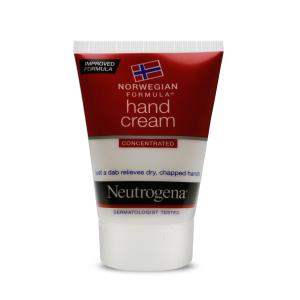 Buy Neutrogena Norwegian Formula Hand Cream For Women and Men 56g Online at Low Prices in India