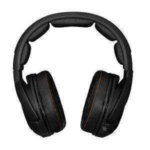 SteelSeries H Wireless Gaming Headset with Dolby 7.1 Surround Sound ... c549a8f2e0