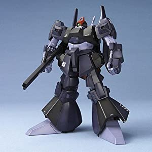 MG 1/100 RMS-099 リック・ディアス