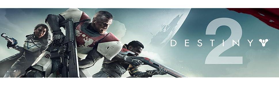 destiny 2 prezzo amazon