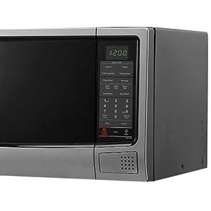 Samsung ME9114GST1 32 Liter Microwave Oven