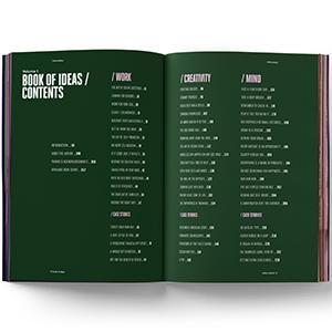 design idea book, layout design, design inspiration, logo book, graphic design solutions, book ideas