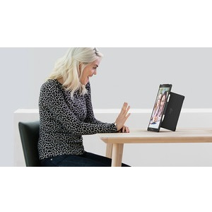 Logicool ロジクール 12.9インチ iPad Pro用 Slim Combo