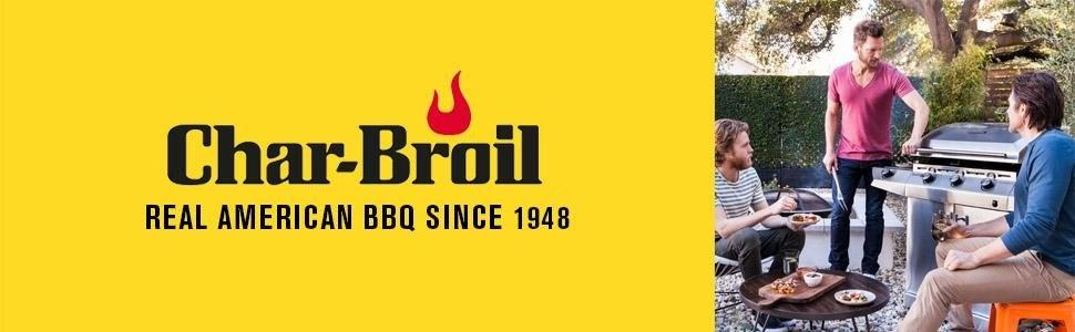 char-broil-performance-series-t36g5-griglia-barb