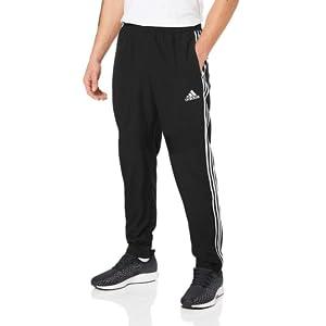 adidas Tiro19 WOV Pnt Pantalones de Deporte, Hombre: Amazon.es ...