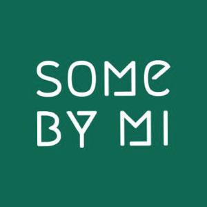 SOME BY MI Aha Bha 30Day Miracle Serum