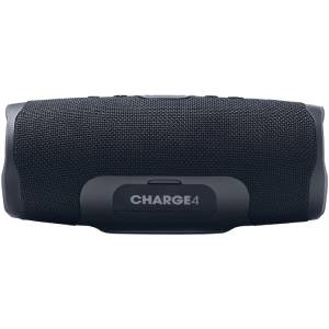 JBL Charge 4 Portable Waterproof Wireless Bluetooth Speaker