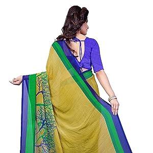 women's sarees