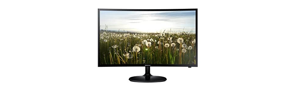 samsung-v32f390-monitor-tv-curvo-32--full-hd-dvb