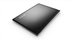 Lenovo ideapad 110 15.6-inch Laptop