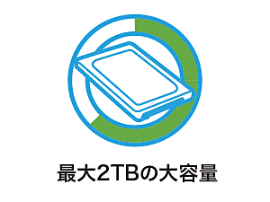 Crucial クルーシャル SSD 7mm 2.5インチ MX500シリーズ SATA3.0 9.5mmアダプター付 MX500SSD1/JP
