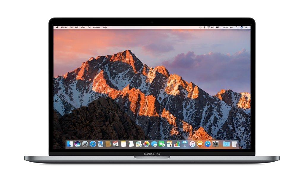 amazon com apple macbook pro mlh12ll a 13 inch laptop with touch rh amazon com First MacBook Pro MacBook Pro 13 Late 2011