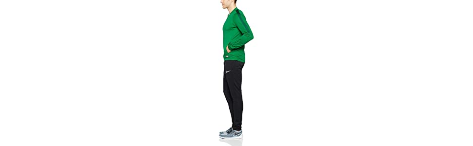 Nike Academy16 Knt Tracksuit 2 454490e640e38