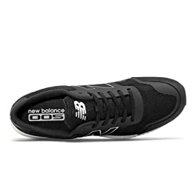 scarpe new balance uomo 2017 mrl005rw