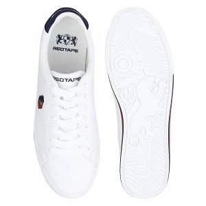 Red Tape Men's Rte1755 Sneakers