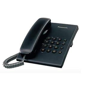 corded telephone, telephone, landline