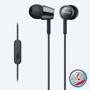 sony earphones. view larger sony earphones