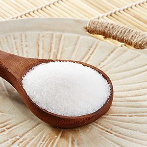 Vedaka Refined Sugar