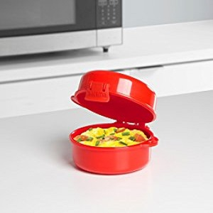 Amazon.com: Sistema 1117Utensilio de cocina para ...