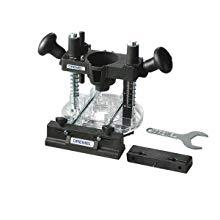 Dremel 220-01 Rotary Tool Workstation Drill Press