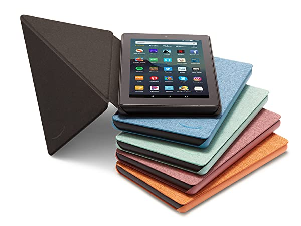 Protect your tablet